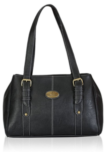 Minimum 80% Off on Fantosy Women's Handbags