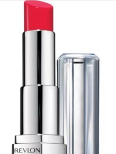 Nykaa– Buy Revlon Ultra HD Lipstick - Snapdragon at Rs 550