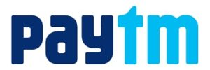 PayTM Get Rs 50 Cashback on DTH Recharge of Rs 300 or more