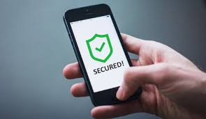 Safety and Security while using Mobile banking apps