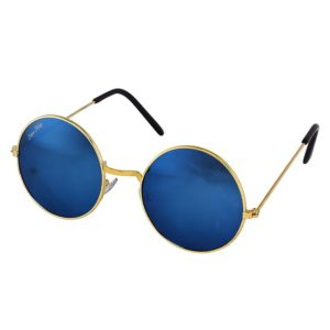 Silver Kartz sunglasses starting at Rs.113 only