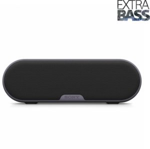 Flipkart – Buy Sony SRS-XB2/BC Portable Bluetooth Mobile/Tablet Speaker worth Rs 8990 for Rs 4499 image