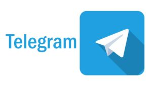 download telegram app for earning free cryptocurrency participate airdrops dealnloot