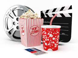 All movie offer at one place