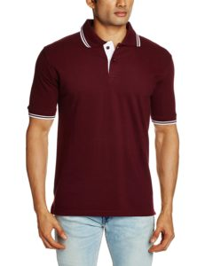 (Suggestion added) Amazon- Buy Albert and James Men's T-Shirt at 70% off image