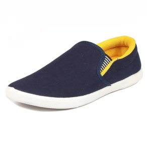 Amazon- Buy Jabra Men's Casual Loafer's Shoes at Rs 199