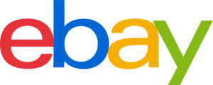 EBay – Get Rs. 150 off on Shopping of Rs. 499