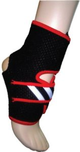 Flipkart- Buy Adidas Ankle Support Ankle Support (Free Size, Black) at Rs 624