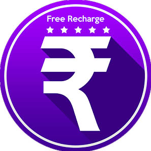 Jet Recharge App Refer and Earn Rs 50 10 Bank PayTM