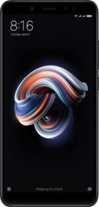 (Live at 12 Noon) Flipkart - Buy Redmi Note 5 & Pro from Rs 9999