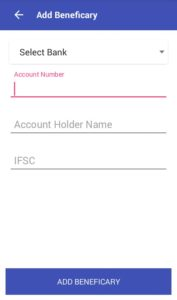 MS Online App Refer and Earn Bank Account