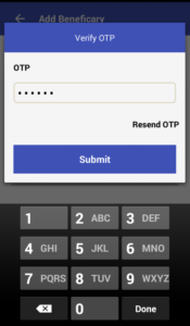 MS Online App Refer and Earn OTP