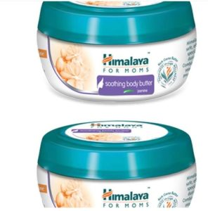 PaytmMall- Buy Himalaya Soothing Body Butter 100mlx2 (Lavender) at Rs 149 (After cashback)