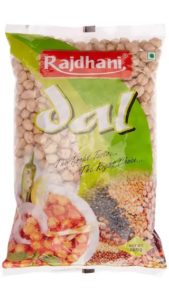 Rajdhani Dal at Great Price