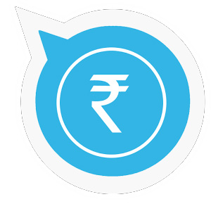 Reward Chat App Refer and Earn PayTM Cash