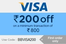 bb visa card