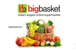 bigbasket offers for old and new users