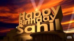 happy-birthday-sahil
