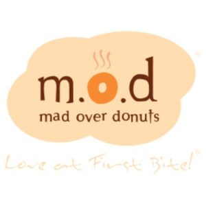 mad over donuts free donuts