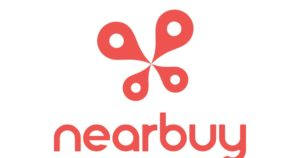 nearbuy flash sale