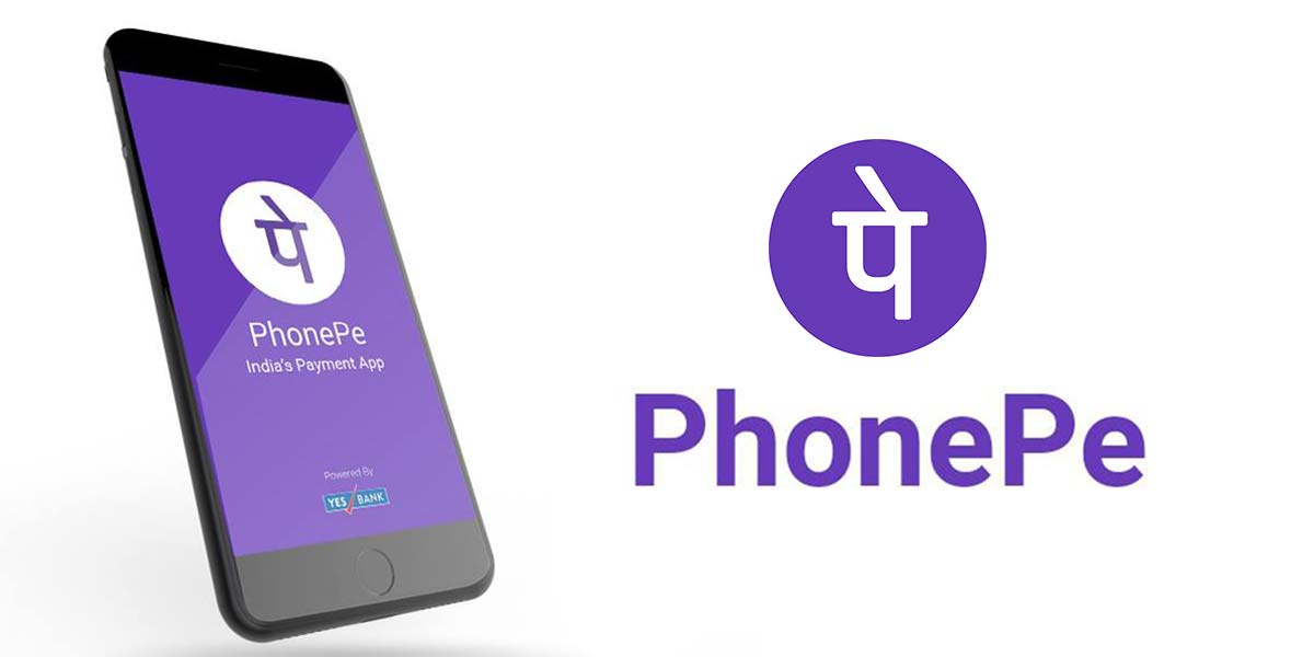 phonepe KFC CCD SPENCERS