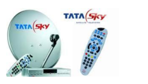 Tatasky – Jingalala Saturdays offer : Get Classic Cinema at Re.1 for 1st month image
