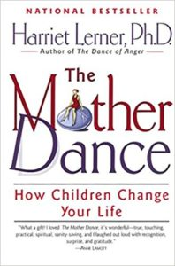 Amazon- Buy The Mother Dance: How Children Change Your Life at Rs 202