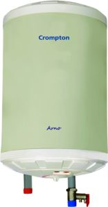 Crompton Arno 6-Litre Storage Water Heater