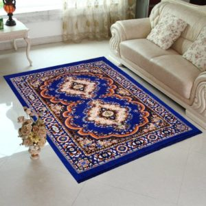 Flipkart - Buy Branded Carpets at 89% off from Rs 212