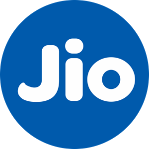 Jio Prime Extended Get Access to all Jio Prime features till March 2019
