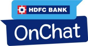 (Loot) HDFC OnChat - Rs 50 off on Rs 100 recharge (5 Times)
