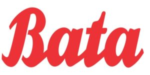 Rs 200 off on minimum purchase of Rs 1299 at selected Bata Stores