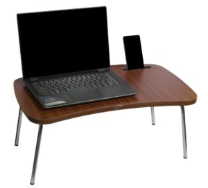 Amazon - Buy Decostyle Multipurpose Folding Tables at flat 40% off