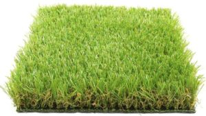 Amazon - Buy Klassic Artificial Grass (1.5 x 2 feet, Multicolour, Plastic) at Rs 106