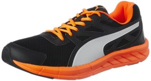 Amazon - Buy Puma Men's Driver 2 Running Shoes at Rs 1399 only