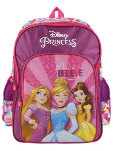 Amazon- Buy Simba Blue Children's Backpack