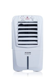 Amazon - Buy Singer Aviator Mini Personal Room Cooler 90W at Rs 3099 only