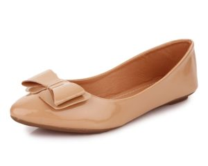 Amazon - Buy Trase Women's Shoes at flat 60% Off