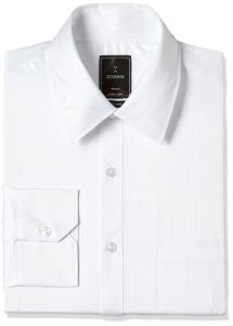 Amazon - Buy Xessentia Men's Formal Shirts at flat 50% Off