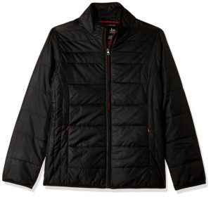 Amazon Colin jacket