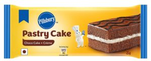 Amazon Pantry- Buy Pillsbury Pastry Cake