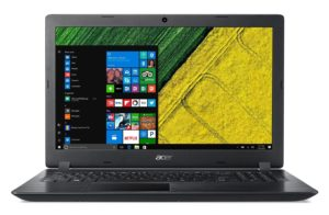 Amazon Steal- Buy Acer A315