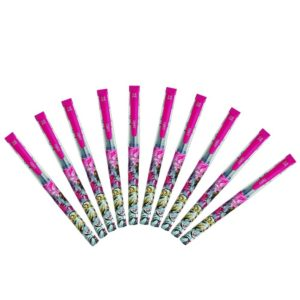 Cello Tristar Limited Edition Princess Pen Set