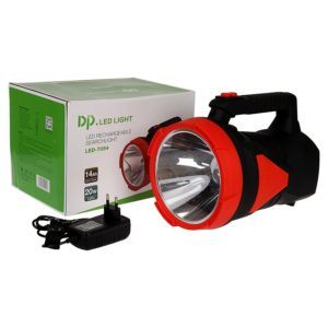 DP 7054 20-Watt Jug Search Light