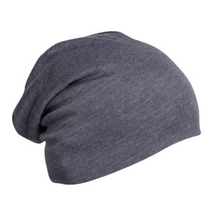 FabSeasons Cotton Slouchy Beanie