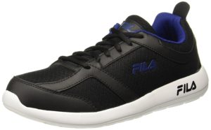 Fila Men's Ray Running Shoes
