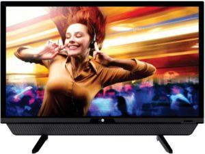 Flipkart - Buy Daiwa 60 cm (23.6 inch) HD Ready LED TV at Rs 6490 only