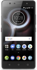 Flipkart - Buy Lenovo K8 Plus ( 32 GB , 3 GB RAM) at Rs 7999