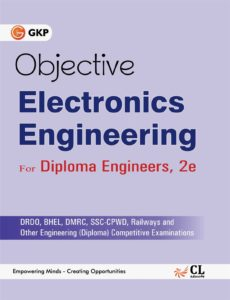Flipkart - Buy Objective Electronics Engg for (Diploma)