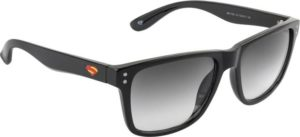 Flipkart - Buy Superman Sunglasses at flat 91% off